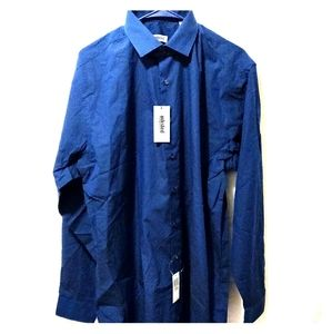 Unlisted by Kenneth Cole Dress Shirt
